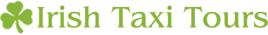 Irish Taxi Tours