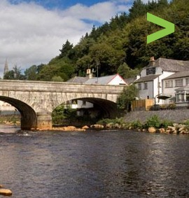 Wicklow Taxi Tours
